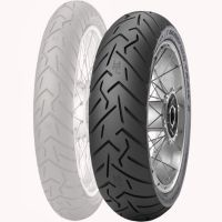 PNEU PIRELLI 170/60-17 SCORPION TRAIL II TL REAR