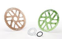Sprocket 48T Relic
