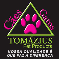 Tomázius Pet Products