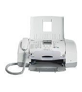 Multifuncional HP Officejet 4355  - foto principal 1