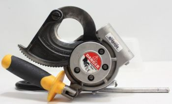 Cortador de Cabos Tipo ACSR Merlin 250 PowerBlade 750 35-078 Ideal Industries