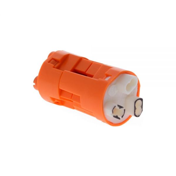 Conectores Trifásico para Luminárias PowerPlug 30-353XJ / 103X - Ideal Industries