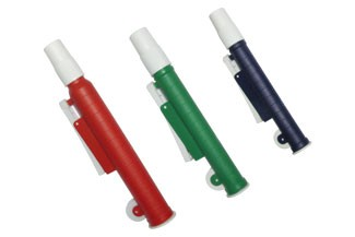 Pipetador Pi-Pump