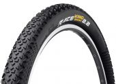 Pneu Continental Race King Protection MTB Aro 29X.2.20 ( Tubeless Ready )