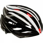 Capacete Bontrager- TREK Factory Racing