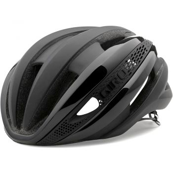 Capacete Giro Synthe Mips Tam (M 55-59)