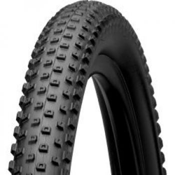 Pneu Bontrager XR2 Team Issue TLR 29 x 2.20'' MTB Tubeless