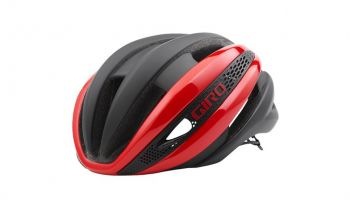Capacete Giro Synthe Mips Tam (M 55-59cm)