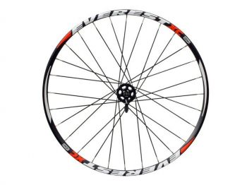Par de Roda Vzan Everest XC Disc 27,5