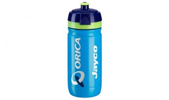 Caramanhola Elite Corsa Team Orica 550ml