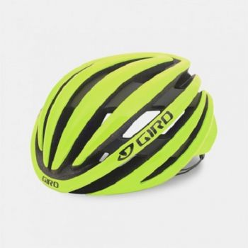 Capacete Giro Cinder MIPS Highlight Yellow M (55-59cm)