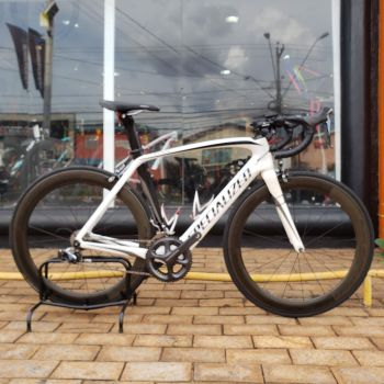 Specialized Venge 54