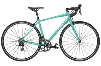 Trek Lexa Feminina Road Bike