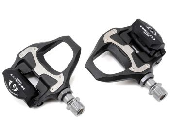 Pedal SHIMANO ULTEGRA 6800 Carbon 260g