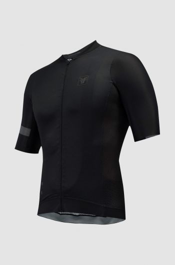 Camisa Ciclismo FREE FORCE ELITE Cluster