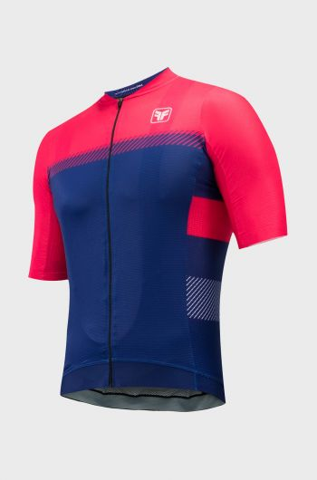 Camisa Ciclismo FREE FORCE ELITE Code