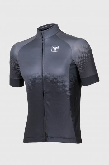 Camisa Ciclismo FREE FORCE Sport Brume