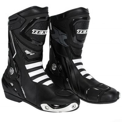 Bota Texx Line One G-Force