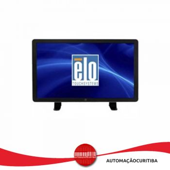 Monitor Elo LED Optical Touchscreen 42'' ET4201 IDS
