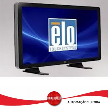 Monitor Touch Screen Elo Touch 5501L