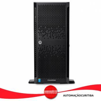 Servidor HP ML350 T09 E5-2620 V3 SFF S-BUY
