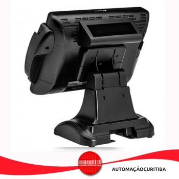Display de Cliente VFD - SB9015F