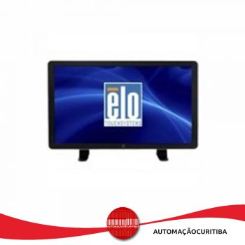 Monitor Touch Screen Tyco Digital Signage 32 Polegadas