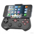 Joystick iPega PG-9017 Wireless Bluetooth