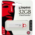 Pendrive 32GB Kingston USB 3.0 - DTIG4