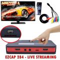 Placa de Captura HDMI 1080P Ezcap 284 Live Streaming