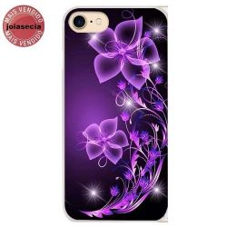 IPHONE 7 PLASTICC Cell Phone Case Cover for Apple iPhone  ref 0271