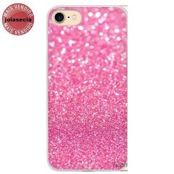 IPHONE 7 PLASTICC Cell Phone Case Cover for Apple iPhone REF.1286