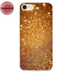 IPHONE 7 PLASTICC Cell Phone Case Cover for Apple iPhone REF.31287