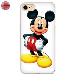 IPHONE 7 PLASTICC Cell Phone Case Cover for Apple iPhone REF.1283