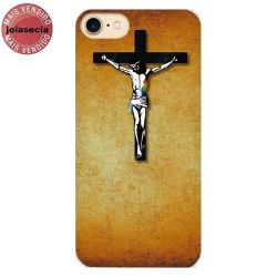 IPHONE 6 6s PLASTICC Cell Phone Case Cover for Apple iPhone ref 18797 Material: plástico rígido de alta qualidade