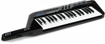 Alesis Vortex Wireless  - foto 5