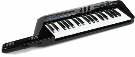 Alesis Vortex Wireless  - foto principal 2
