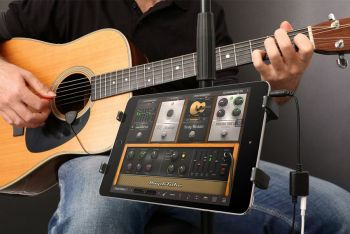 IK Multimedia iRig Acoustic  - foto 5