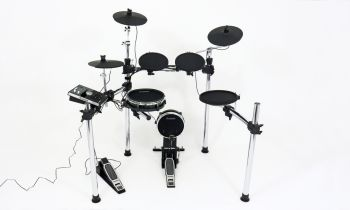 Alesis Command Kit  - foto 5
