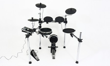 Alesis Command Kit  - foto principal 2