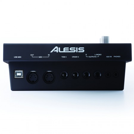 Alesis Command Kit  - foto principal 4