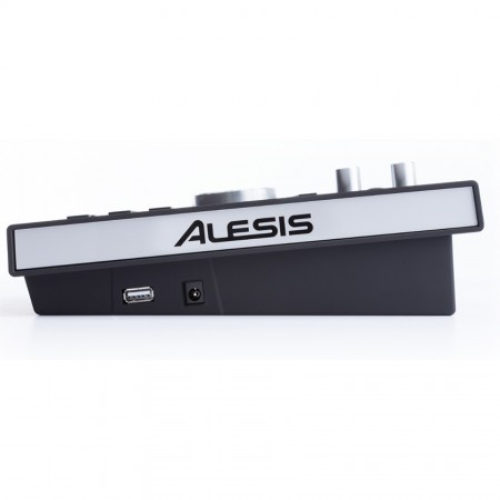 Alesis Command Kit  - foto principal 5