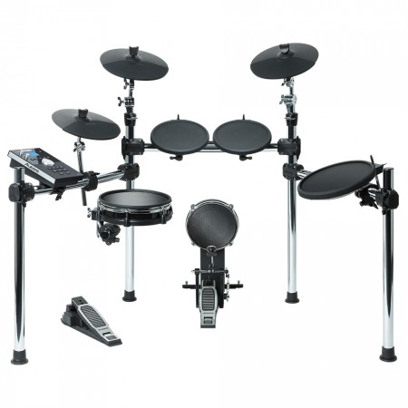 Alesis Command Kit  - foto principal 1