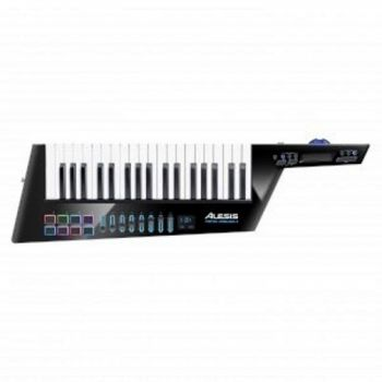 Alesis Vortex Wireless 2 Keytar Controlador USB