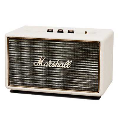 Amplificador Acton Cream - Marshall