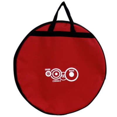 Bag para Pratos Basic BP01 - Orion