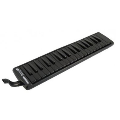 Escaleta Melódica Superforce 37 Teclas - Hohner