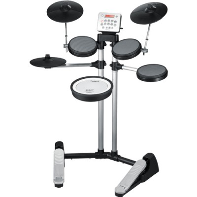 Bateria Digital V-Drums HD-3 - Roland