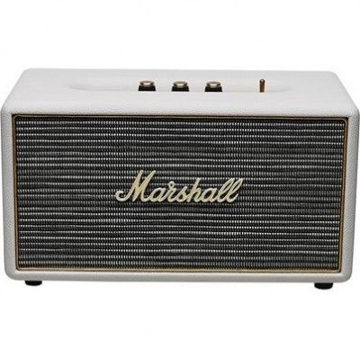 Amplificador Stanmore Cream - Marshall