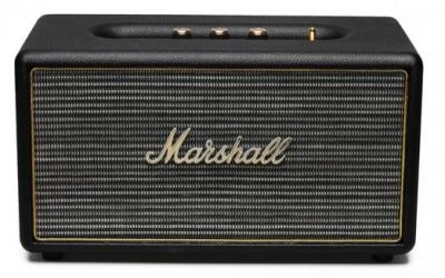 Amplificador Stanmore Black - Marshall